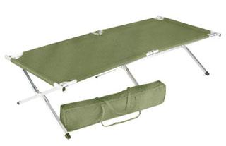 4599_Rothco G.I. Type Oversized Folding Cot-