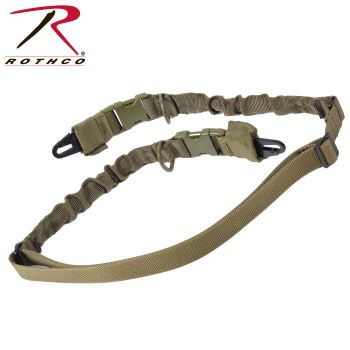4654_Rothco 2-Point Tactical Sling-