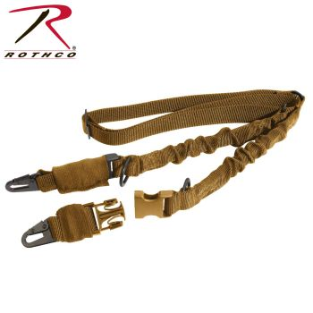 Rothco 2-Point Tactical Sling-