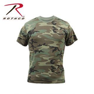 4778_Rothco Vintage Camo T-Shirts-Rothco