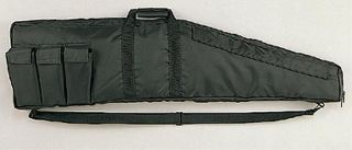 Rothco Assault Rifle Cover-