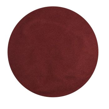 Buy Rothco G I  Style Beret - Rothco Online at Best price - NH