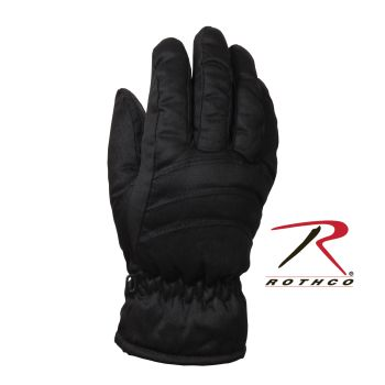 Rothco Insulated Hunting Gloves-
