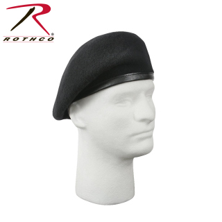 Rothco G.I. Type Inspection Ready Beret-