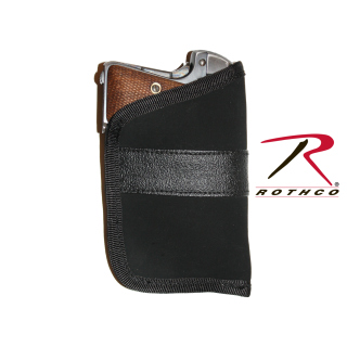 Rothco Pocket Holster-