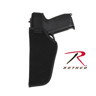 Rothco Inside The Waistband Holster-