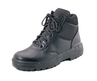 Rothco Forced Entry Security Boot / 6-
