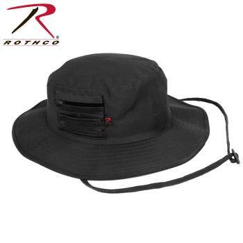Rothco MA-1 Boonie Hat-
