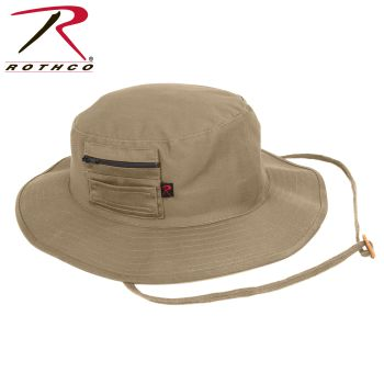 Rothco MA-1 Boonie Hat-