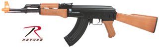 Kalashnikov Ak47 Eco-Line Electric Rifle