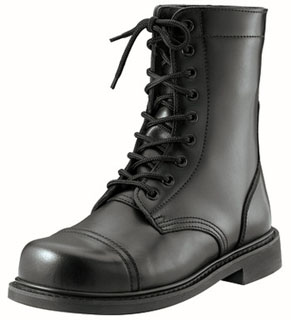 Rothco G.I. Type Combat Boot-