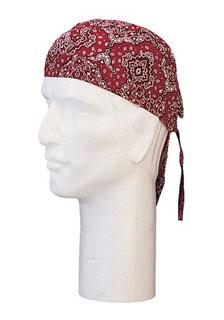 5136_Rothco Trainmen Paisley Headwrap-