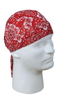 Rothco Trainmen Headwrap-
