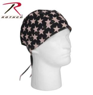 Rothco Subdued US Flag Headwrap-