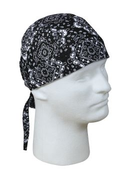 Rothco Trainmen Headwrap-