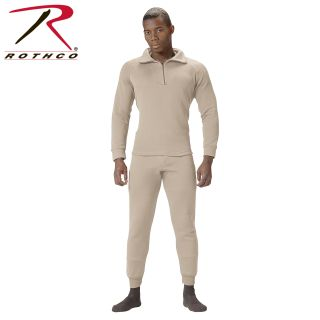 Rothco ECWCS Poly Bottoms-
