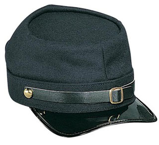 Rothco Union Army Civil War Kepi-