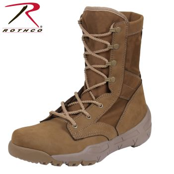 Rothco V-Max Lightweight Tactical Boot-