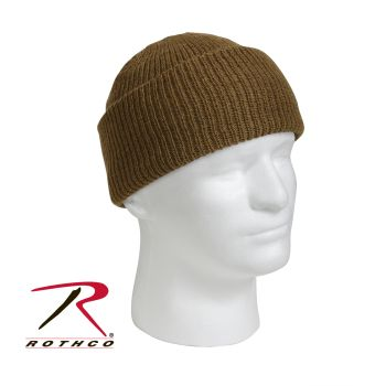 Genuine G.I. Wool Watch Cap-