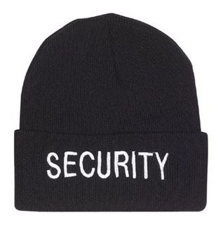 5442_Rothco Public Safety Embroidered Watch Cap-