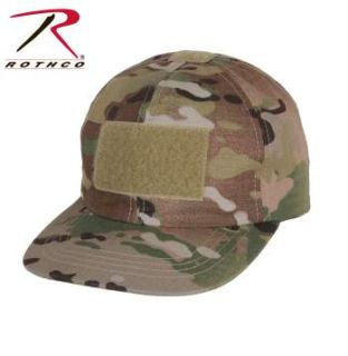 Rothco Kids Operator Tactical Cap-