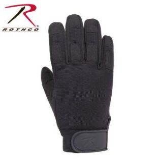 Rothco Cold Weather All Purpose Duty Gloves-Rothco