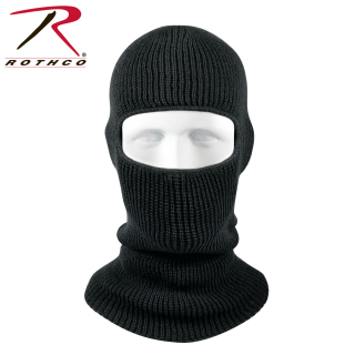 Rothco One-Hole Face Mask-