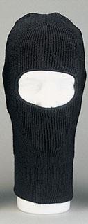 5515_Wintuck Acrylic One-Hole Face Mask-
