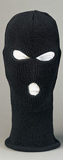 5516_Wintuck Acrylic Face Mask-