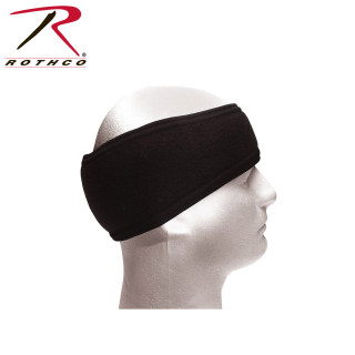 Rothco ECWCS Double Layer Headband-Rothco