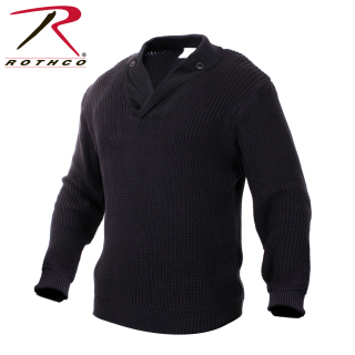 Rothco WWII Vintage Mechanics Sweater-