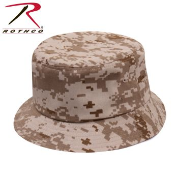 Rothco Bucket Hat-