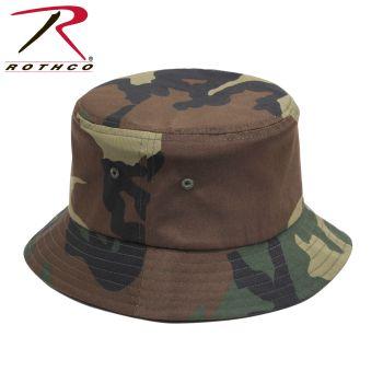 Rothco Bucket Hat-