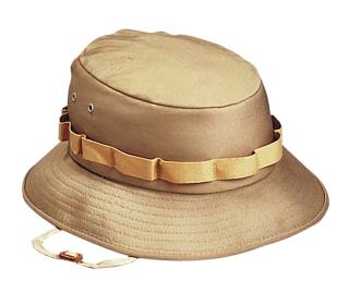 Rothco Jungle Hat-