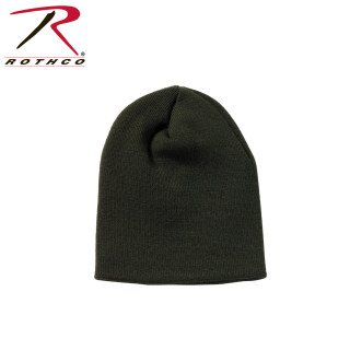 46fa131a Buy/Shop Knit Caps – Rothco Online in TX – Miller Uniforms