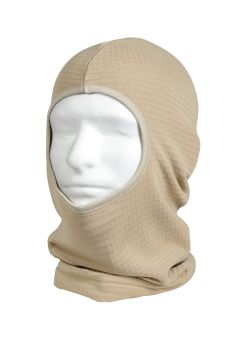 Rothco Military ECWCS Gen III Level 2 Balaclava-