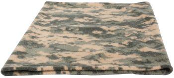 Rothco Polar Fleece Neck Warmer-