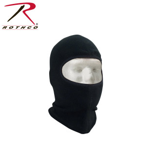 Rothco Polar Fleece Balaclava-