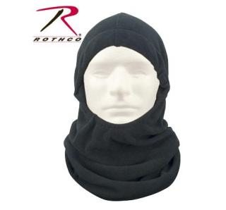 Rothco Polar Fleece Adjustable Balaclava-