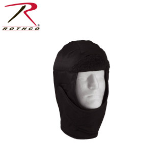 Rothco G.I. Style Cold Weather Helmet Liner-