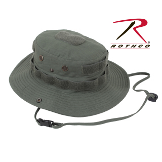 Rothco Tactical Boonie Hat-