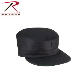 Rothco Govt Spec 2 Ply Poly/Cotton Army Ranger Fatigue Cap-