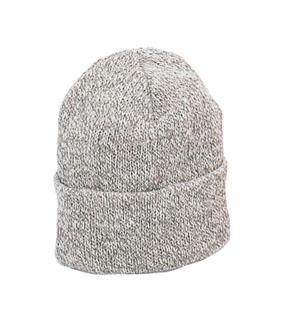 5646_Rothco Ragg Wool Watch Cap-