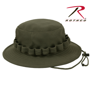 Rothco Coolweight Boonie Hat-