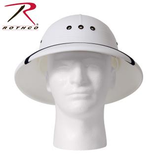 Rothco Pith Helmets-Rothco