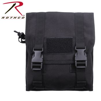 Rothco MOLLE Utility Pouch-