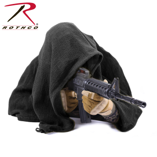 5730_Rothco Sniper Veil-Rothco