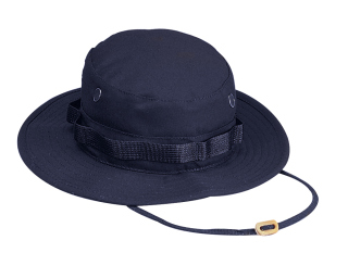 Rothco Boonie Hat-