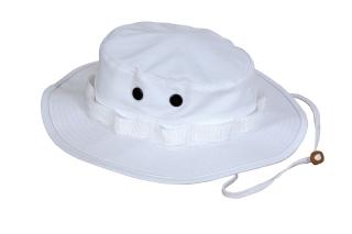 Rothco Boonie Hat-Rothco