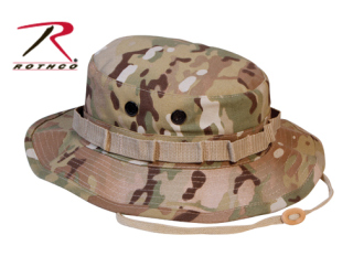 Rothco Boonie Hat - MultiCam-